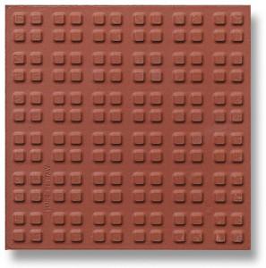 15x15_quadrettata