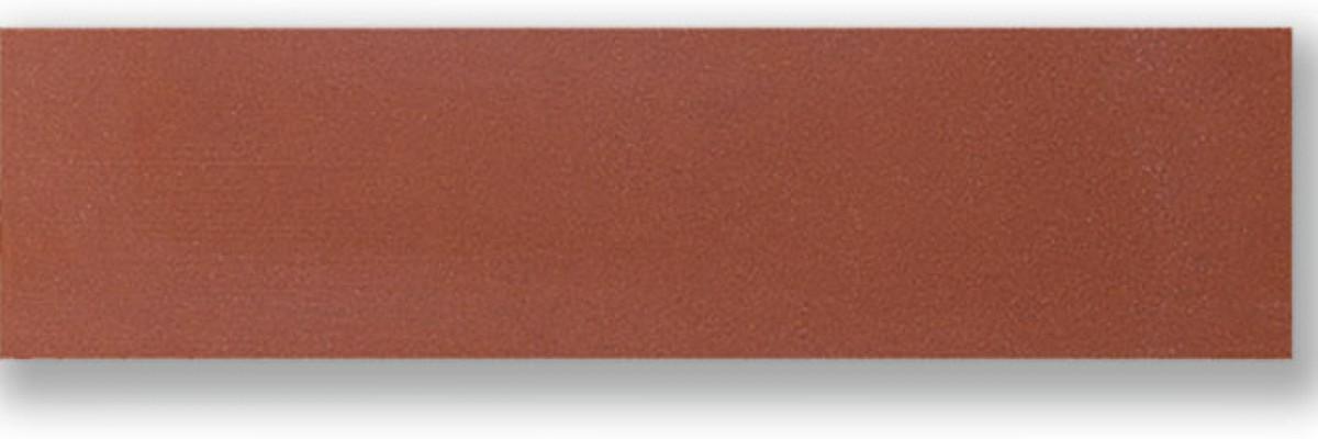 6×23 – Listello Gres