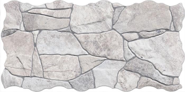 aspen_23x46_piedra-gris