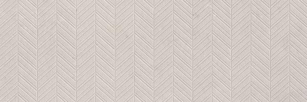 atrio_25x75_stripes-crema