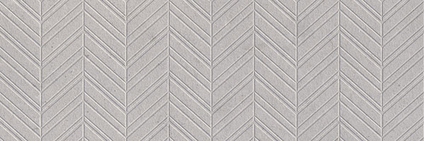 atrio_25x75_stripes-grey