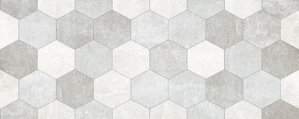 benicasim_25x60_decor-gris