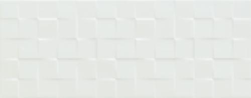 bianchi_20x50_biancolucidocubic