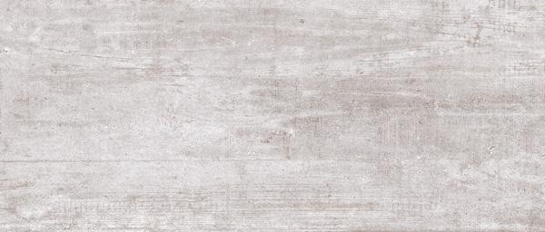 capri_25x60_grigio