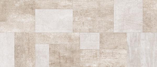 capri_25x60_patchwork-avorio