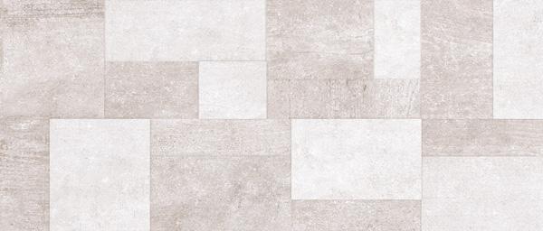 capri_25x60_patchwork-perla
