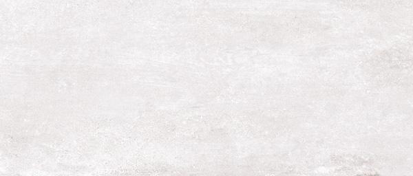 capri_25x60_perla