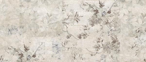 capri_25x60_wallpaper-avorio