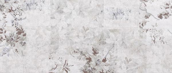 capri_25x60_wallpaper-perla