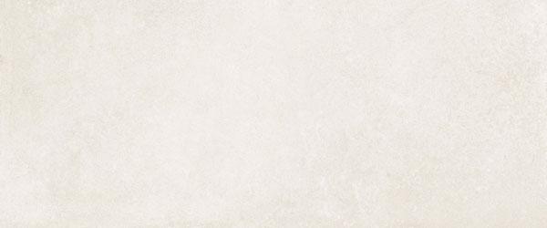 cementine_25x60_beige-chiaro1