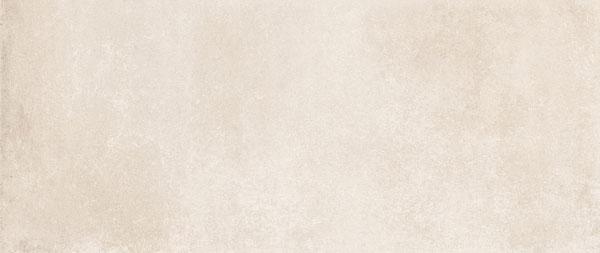 cementine_25x60_beige-scuro2