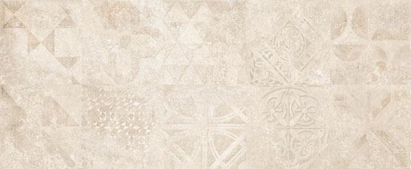 cementine_25x60_decoro-beige3b