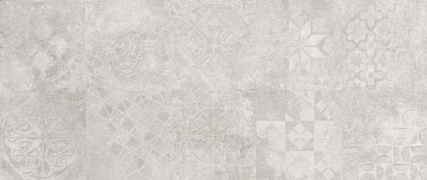 cementine_25x60_decoro-grigio8a