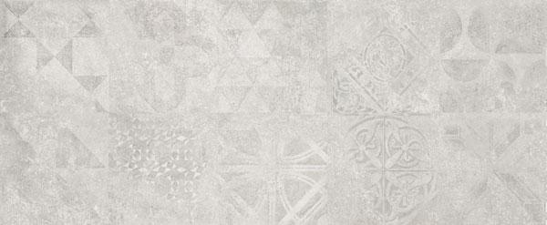 cementine_25x60_decoro-grigio8b