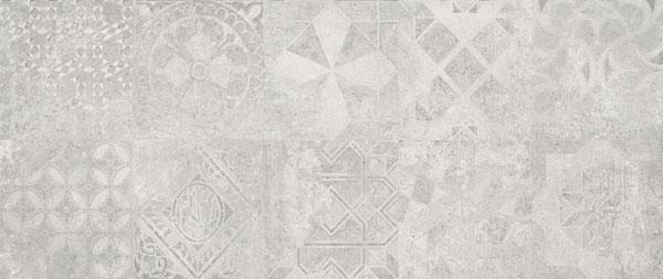 cementine_25x60_decoro-grigio8c
