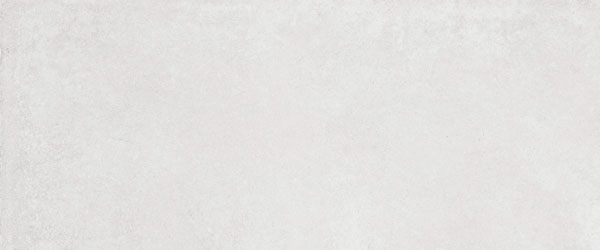 cementine_25x60_grigio-chiaro6