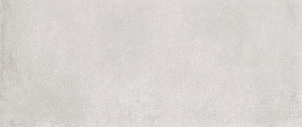 cementine_25x60_grigio-scuro7