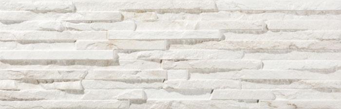 centenar_17x52_white