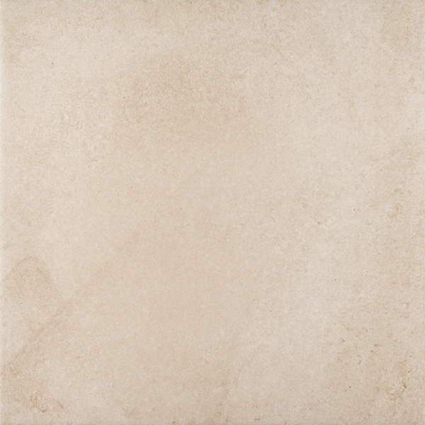 cronos_60x60_beige