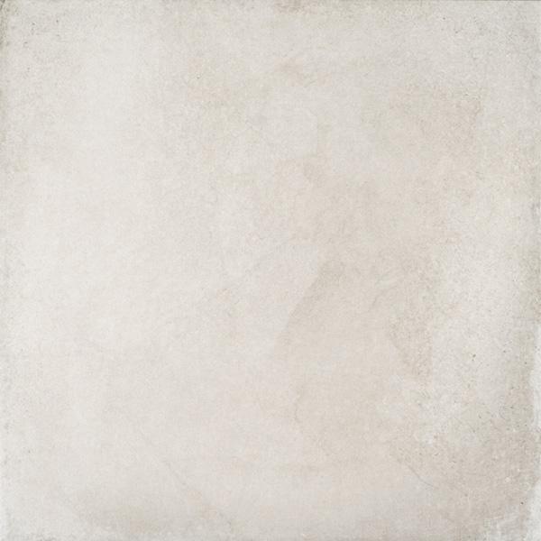 cronos_60x60_bianco
