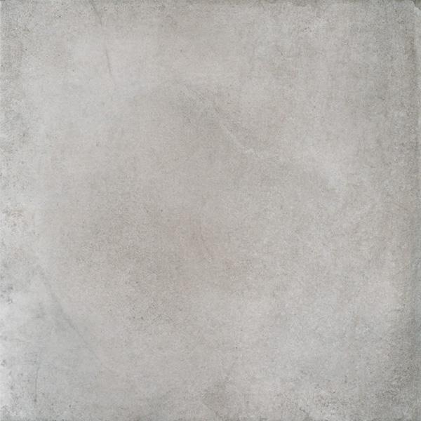 cronos_60x60_gris