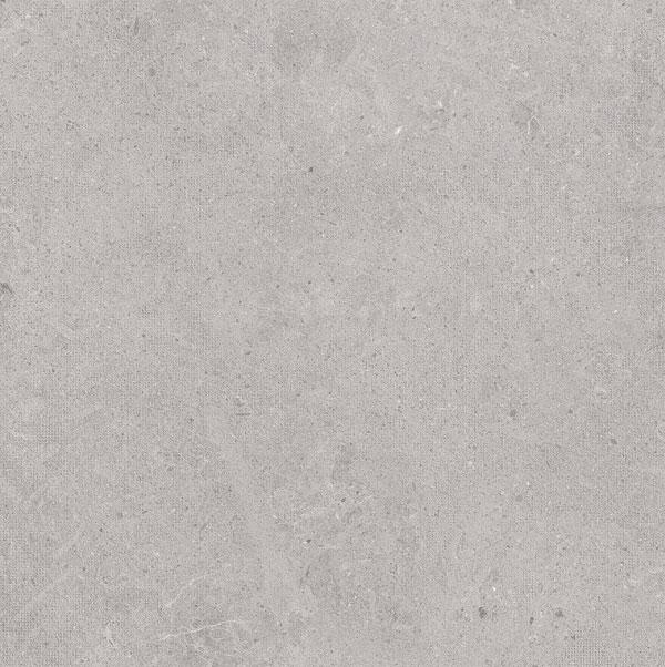 dakota_60x60_grey-rett