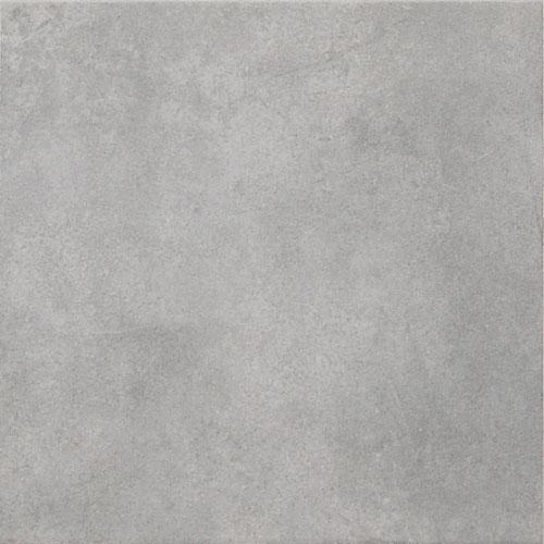 emilia_30.5x30.5_palladiogrigio