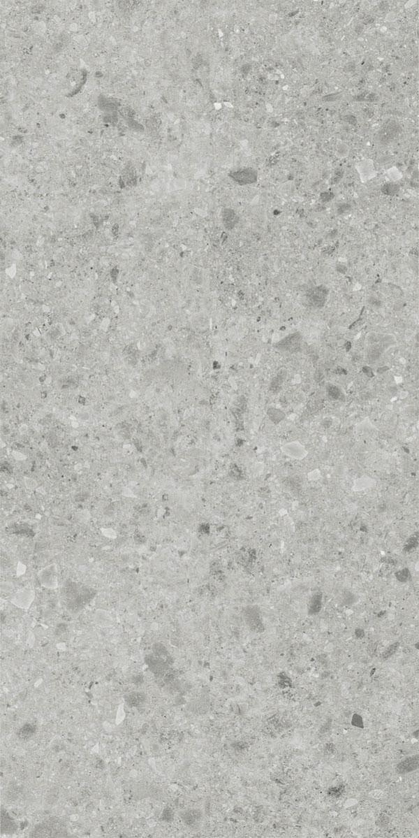 geotech_60x120_grey