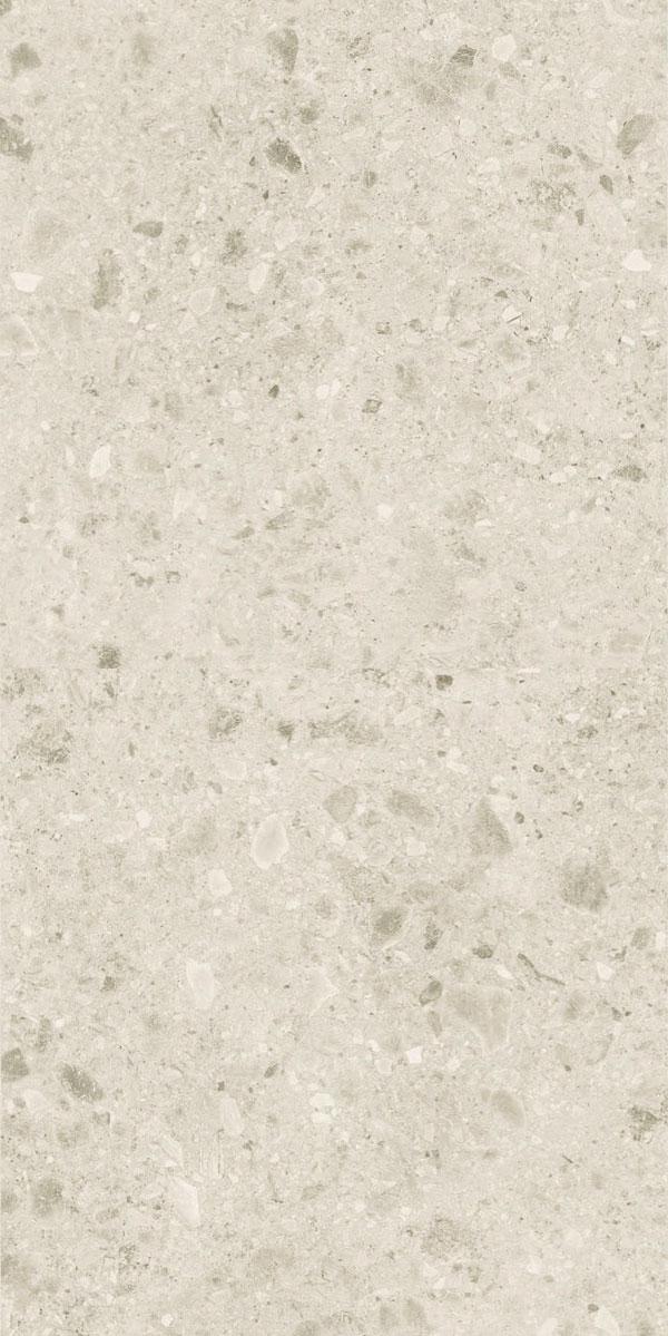 geotech_60x120_sand