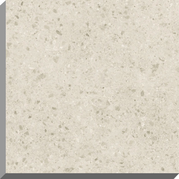 geotech_60x60-20mm_sand