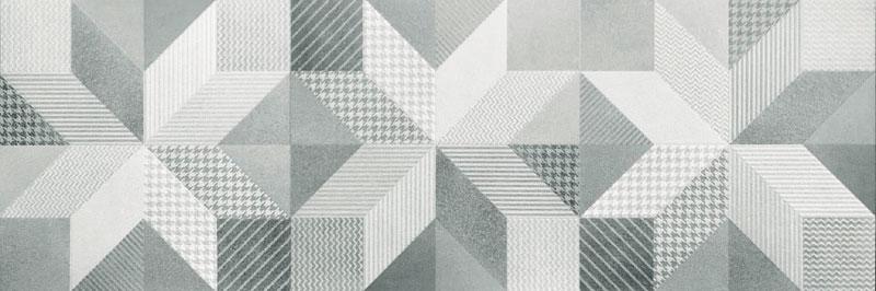 jazz_30x90_mana-grey