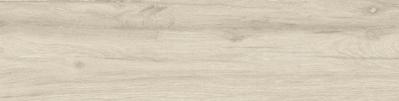 Amazzonia 20x120 Almond 1