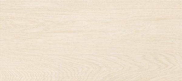 legno_20x45_beige