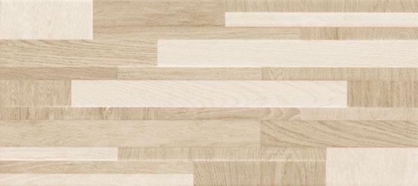 legno_20x45_beigemuretto
