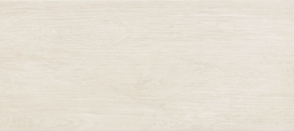 legno_20x45_grigio