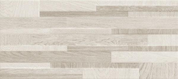 legno_20x45_grigiomuretto