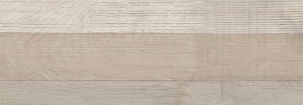 legnovintage_20x60_beige