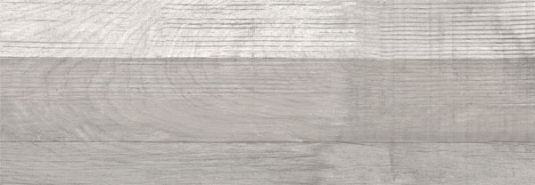 legnovintage_20x60_grey