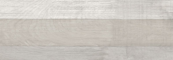 legnovintage_20x60_white