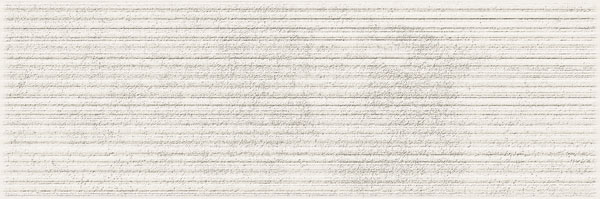 lille_25x75_lines-bianco