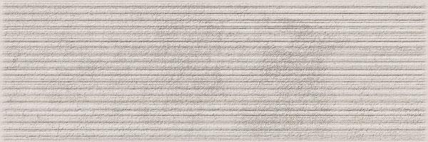 lille_25x75_lines-gris