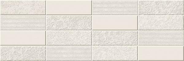 lille_25x75_mosaic-bianco