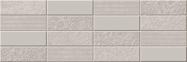 lille_25x75_mosaic-gris