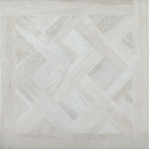 marquetry_50x50_piave