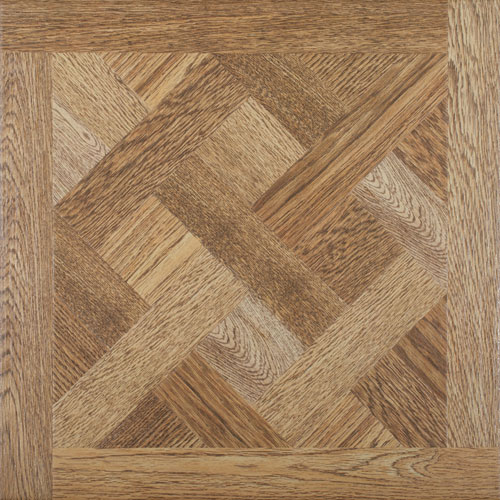 marquetry_50x50_roble