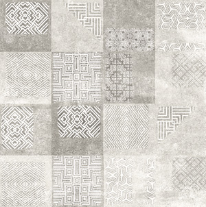 milan_60x60_design-gris