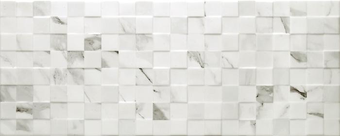 rimini_28x70_mosaico