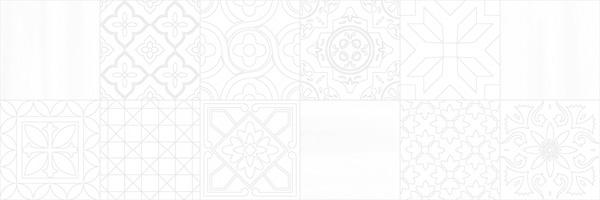 rio_20x60_cr-cementina-neutro