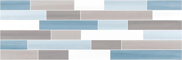 rio_20x60_cr-muretto-grigio-azzurro