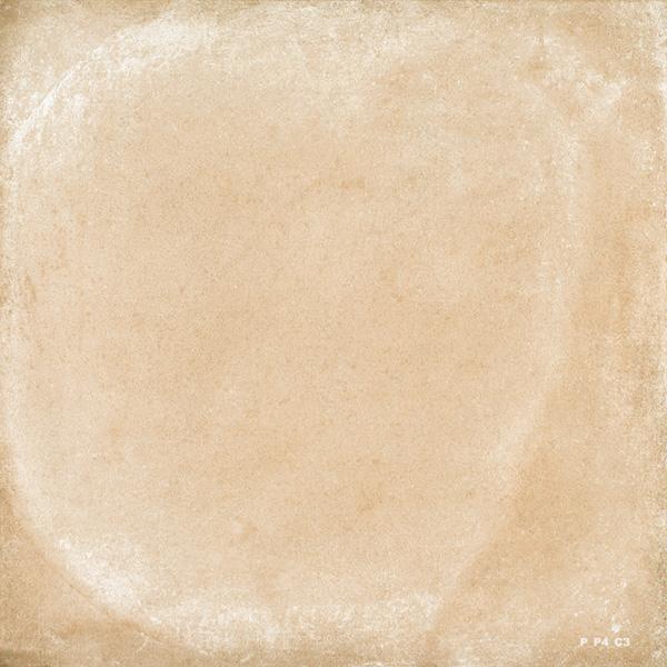 sorrento_60x60_beige